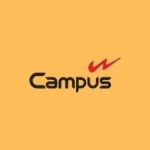 Amazing fitness-campus shoes