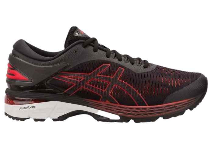 Asics shoes- running shoes for men