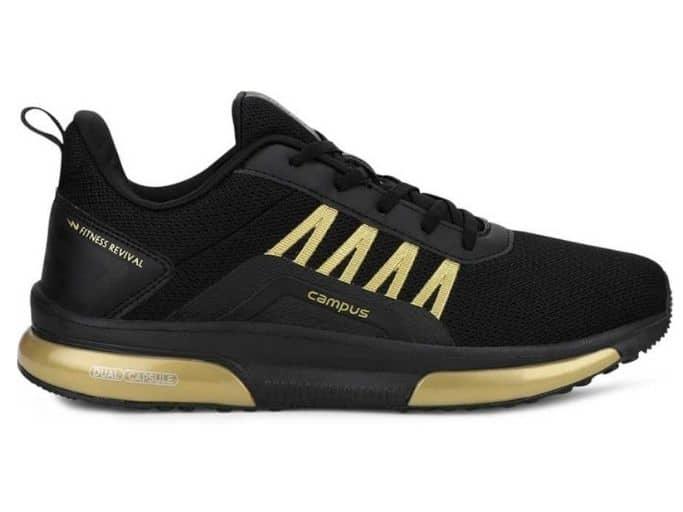 campus shoes for men